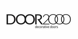 logo door2000