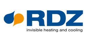 logo rdz