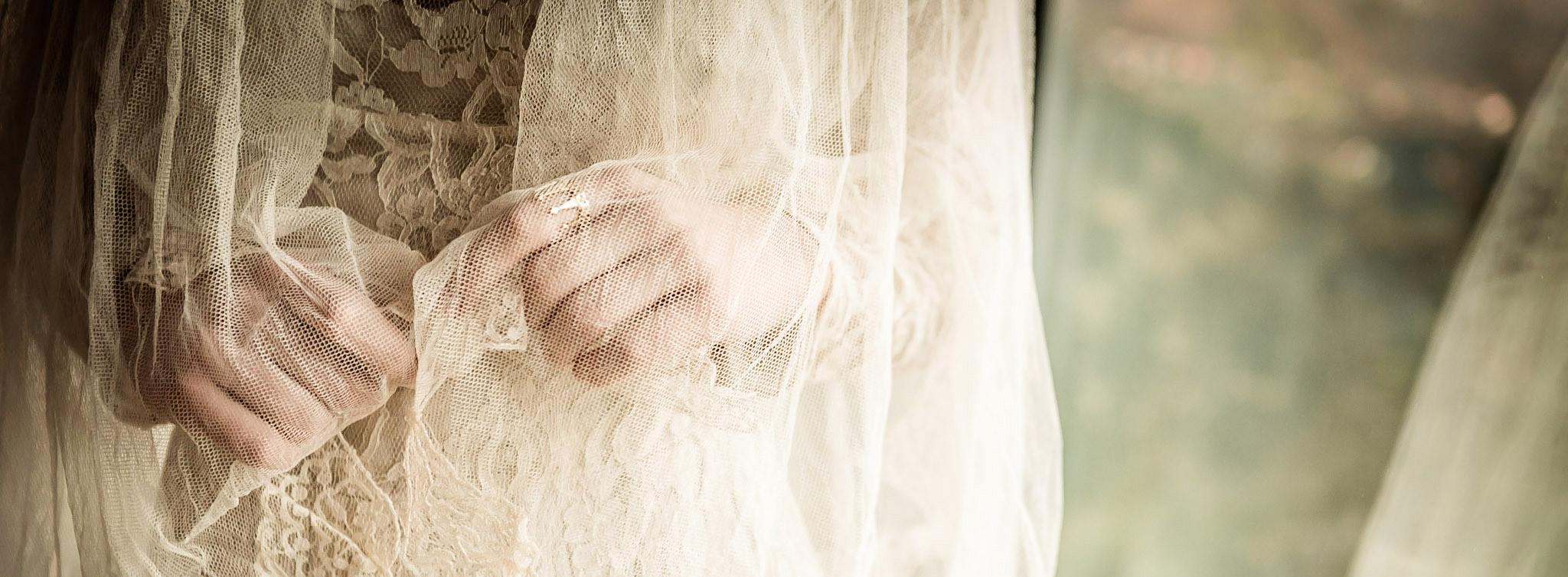 GAP Eventi - Diamo forma al tuo matrimonio