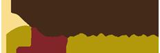 GAP logoweb