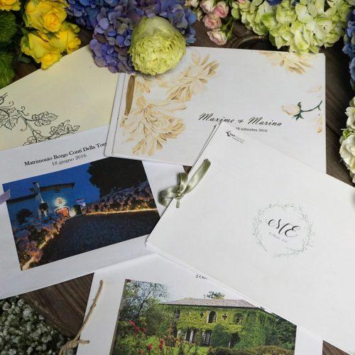 Event & Wedding Design